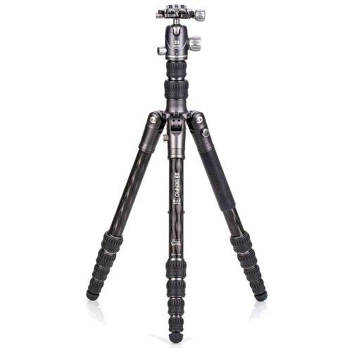 Фото - Штатив Benro FBAT15CVX20 черный benro a1350q1k черный