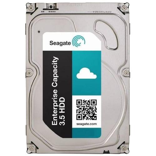 Жесткий диск Seagate 2 TB ST2000NM0045