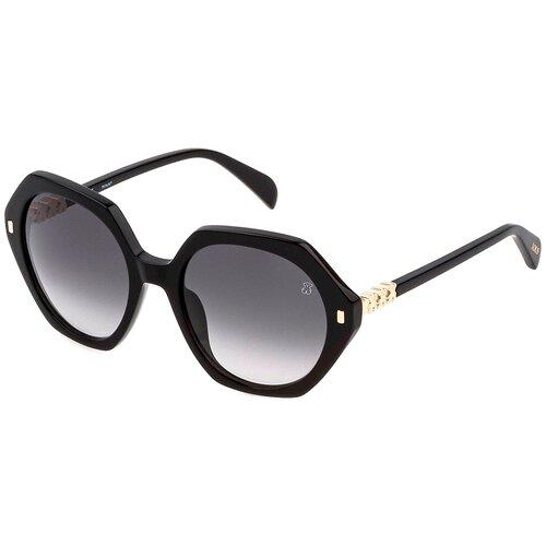 Солнцезащитные очки Tous A92 700Y