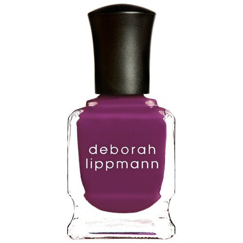 Купить Лак Deborah Lippmann Gel Lab Pro Creme, 15 мл, drunk in love