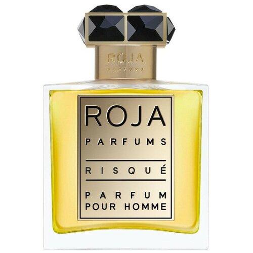 Купить Духи Roja Parfums Risque pour Homme, 50 мл
