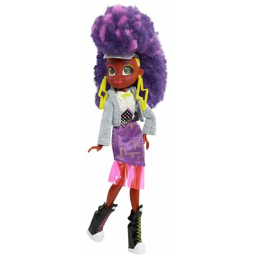 Кукла Hairdorables Hairmazing Kali, 28 см, 23827