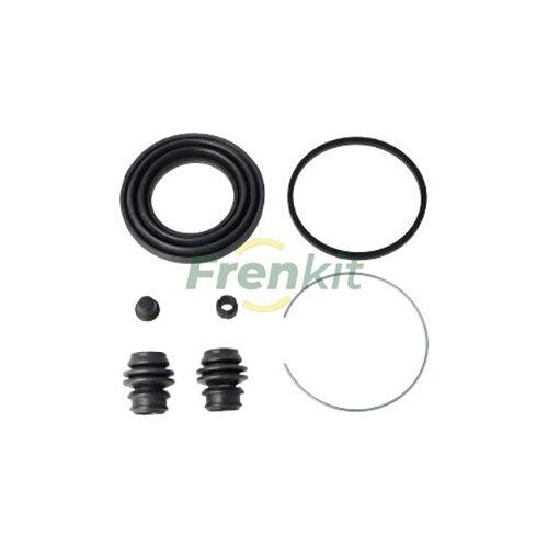 Ремкомплект суппорта Frenkit 264001 для Toyota Avensis