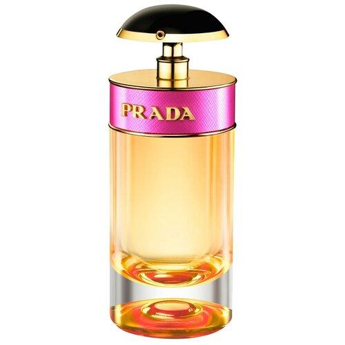 Купить Парфюмерная вода Prada Candy, 50 мл