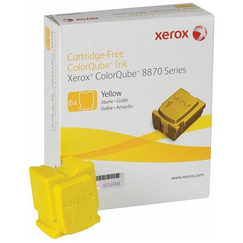 Фото - Набор картриджей Xerox 108R00960 набор картриджей xerox 006r01450