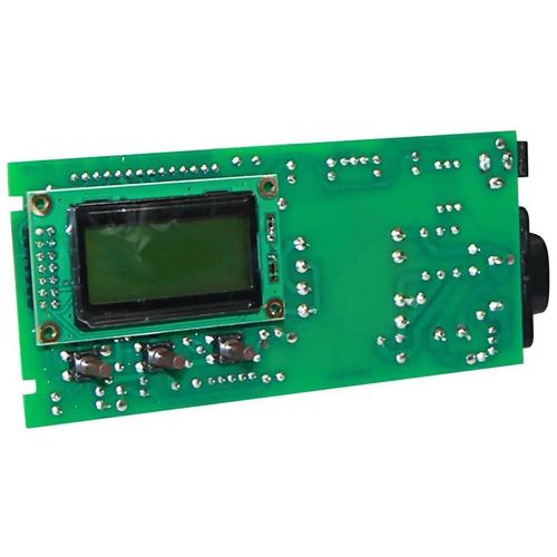 Терморегулятор Brinsea 21_993 зеленый