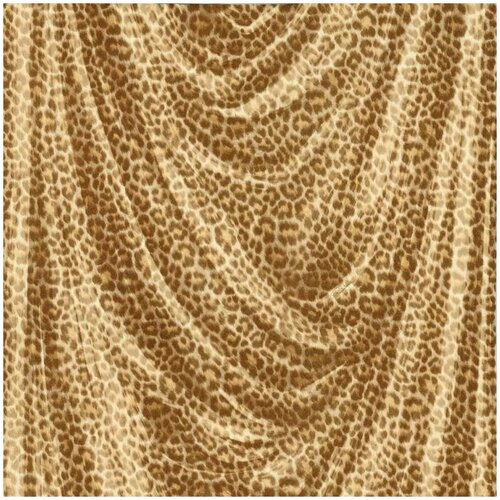 Фото - Обои Roberto Cavalli №5 16109 , винил на флизелине, 10,05 х 0,70 м roberto cavalli pубашка