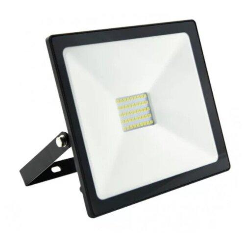 Прожектор SmartBuy, SBL-FLSMD-30-65K 6500 К, 30 Вт