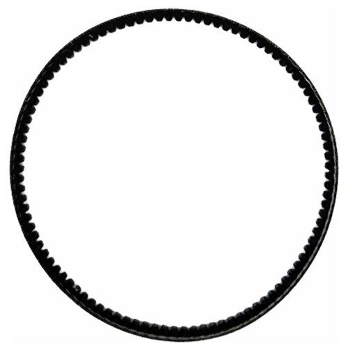 Фото - Ремень Optibelt для токарного станка Proxxon PD230/E, 24004-0113 bulros pd230 1
