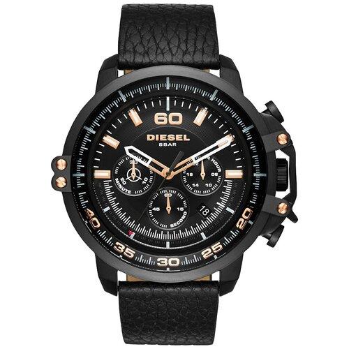 Наручные часы DIESEL DZ4409 наручные часы diesel dz5598