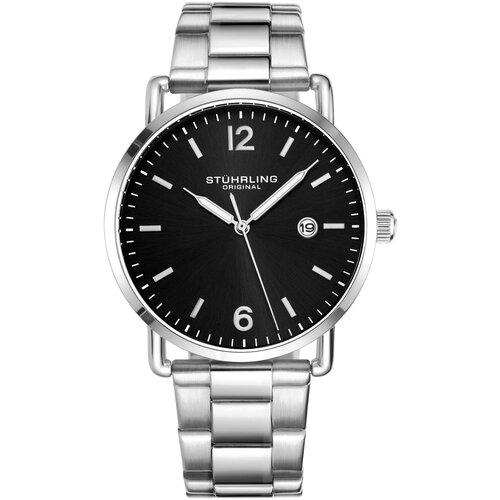 Наручные часы STUHRLING 3902.1 наручные часы stuhrling 3998 3