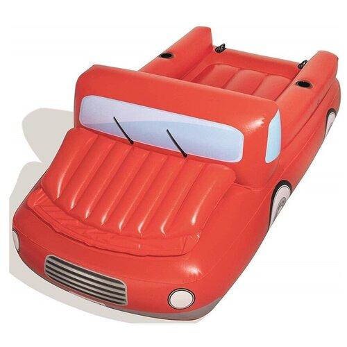 Надувная игрушка BestWay Автомобиль 43192