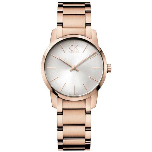 Наручные часы CALVIN KLEIN K2G236.46 недорого