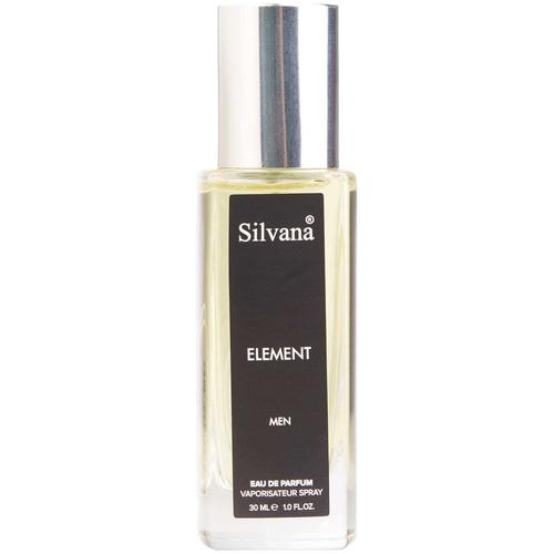 Купить Парфюмерная вода Silvana M-01 Element, 30 мл