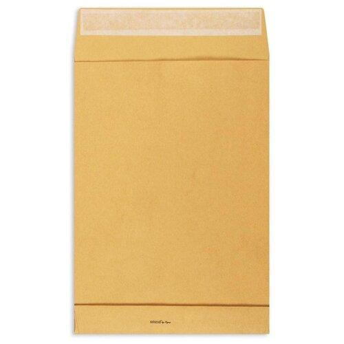 Купить Конверт PACKPOST Extrapack B4 (250 х 353 мм) 25 шт., Конверты