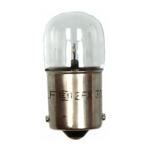 Лампа автомобильная накаливания Bosch Pure Light 1987302204 R5W 12V 5W