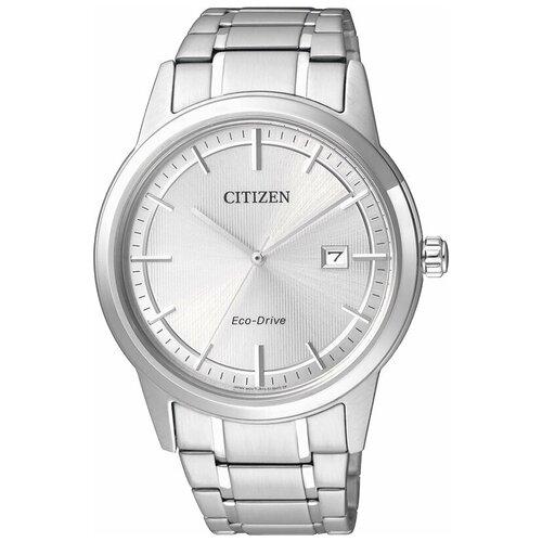 Наручные часы CITIZEN AW1231-58A