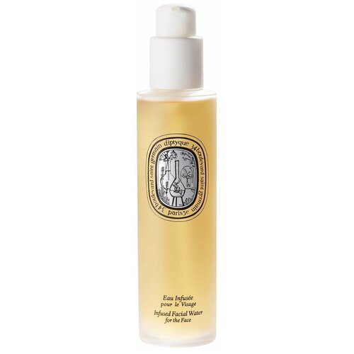 Diptyque Вода Infused Facial, 150 мл