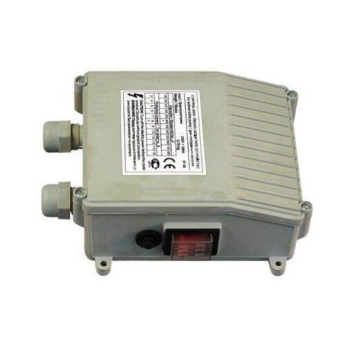 Пуско-защитной устройство для насосов ПЗУ 35х7