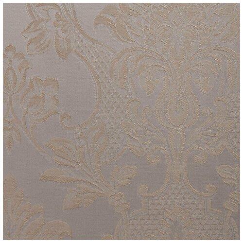 Обои Sangiorgio Garda 4880/903 текстиль на флизелине 0.70 м х 10.05 м