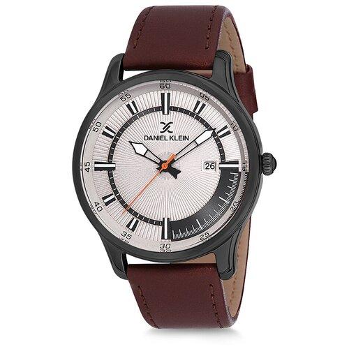 Фото - Наручные часы Daniel Klein 12232-5 наручные часы daniel klein 12541 5