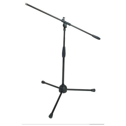 Фото - Стойка Proel RSM181 стойка для концертной акустики proel kp210s