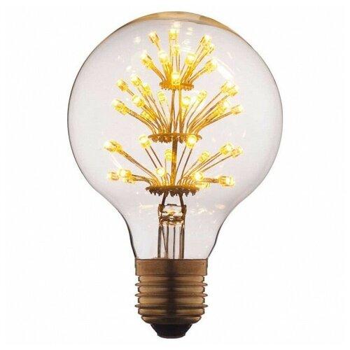 Лампочки Loft IT G8047LED