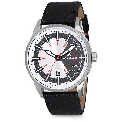 Наручные часы Daniel Klein 12151-1 наручные часы daniel klein 12151 3