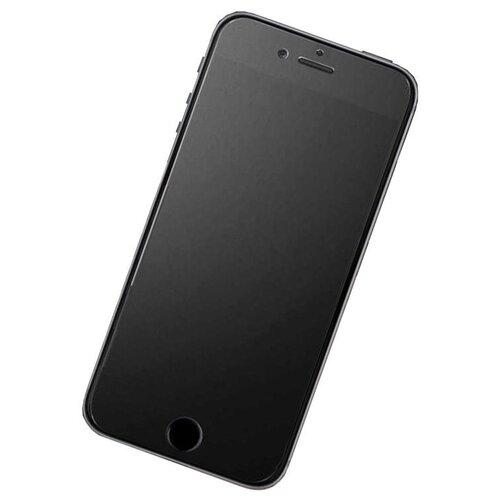 Гидрогелевая матовая пленка Rock на экран Apple iPhone 5