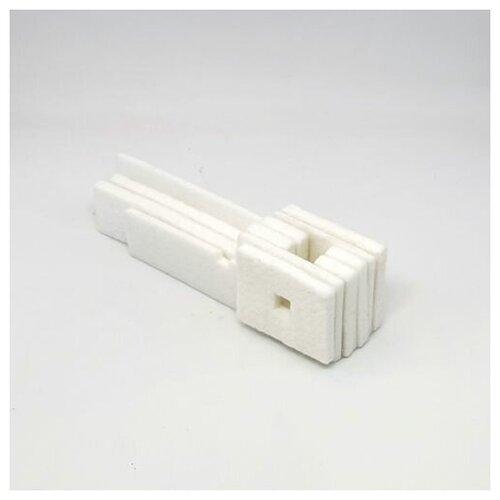 Абсорбер (поглотитель чернил) для EPSON L110, L130, L132, L210, L220, L222, L300, L310, L350, L355, L362, L365, L366, L456, L3070, L3050