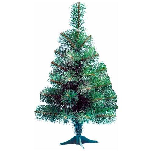 Фото - Царь елка Ель искусственная МАГ зеленая, 60 см царь елка ель искусственная маг зеленая 90 см