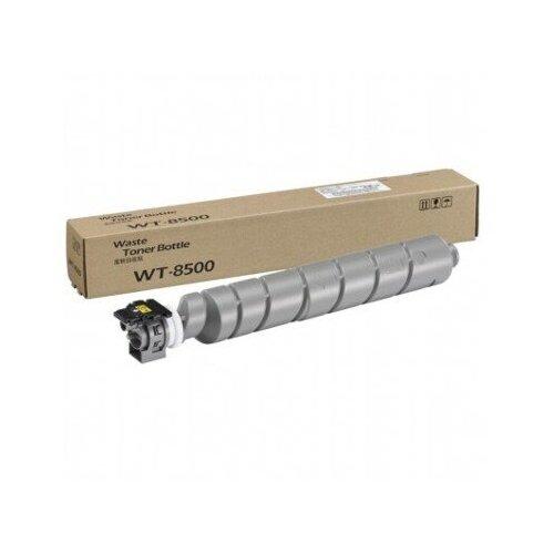 Бункер отработанного тонера Kyocera WT-8500 (1902ND0UN0)
