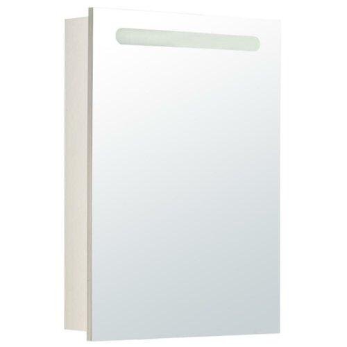 Зеркало Mixline Стив-60 536803 60.5x81 см без рамы зеркало mixline карат 525404 60 80 см без рамы