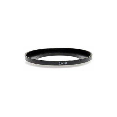 Фото - Переходное кольцо Flama для фильтра 58-62 мм система фоллоу фокус flama k1141 стандарта 15 мм