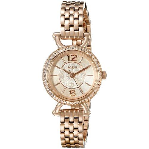 Наручные часы FOSSIL ES3894 fossil часы fossil es3894 коллекция georgia