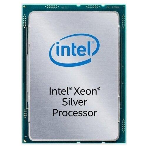 Процессор Intel Xeon Silver 4214R, OEM
