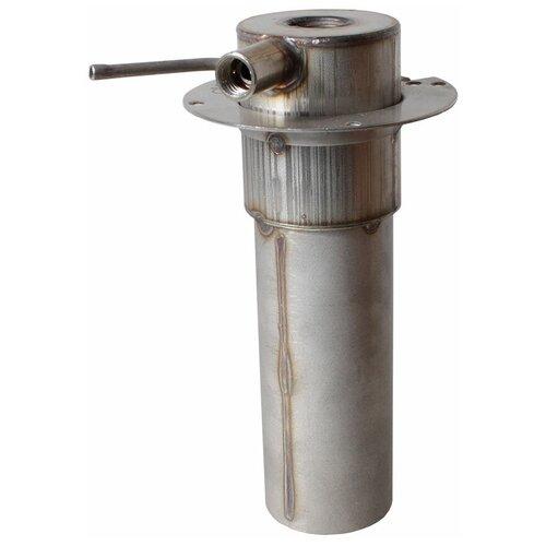 Камера сгорания для подогревателя Теплостар сб.238