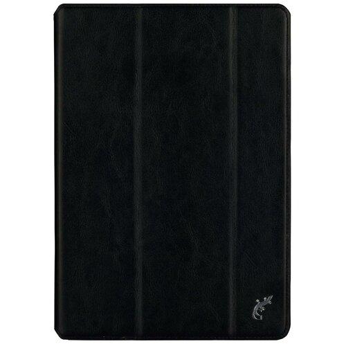 Чехол G-Case Executive для Lenovo Tab 4 Plus 10.1 TB-X704L черный защитное стекло hybrid glass для lenovo tab 4 plus tb x704l