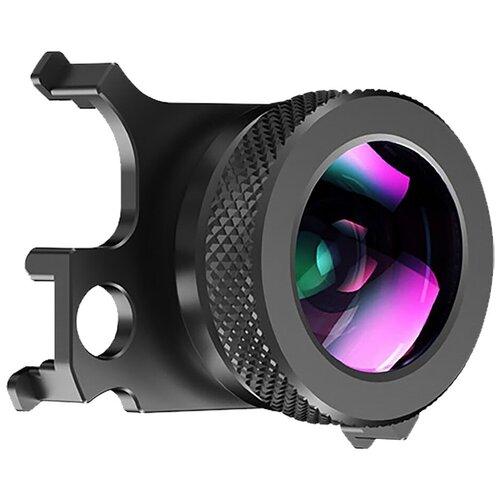 Купить Широкоугольный объектив Ulanzi DR-04 для DJI Mavic Air 2, Комплектующие и аксессуары для квадрокоптеров