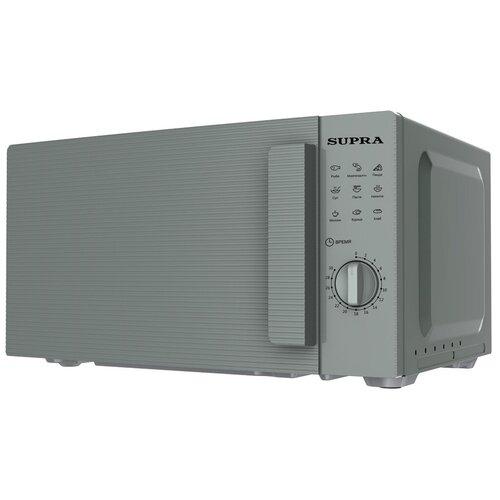 Микроволновая печь SUPRA 18MS31