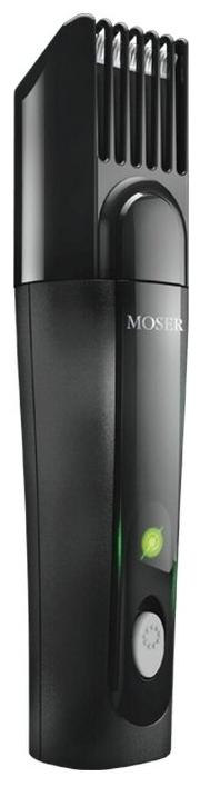 триммер Moser 1030