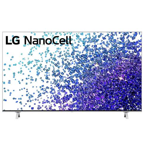 Телевизор NanoCell LG 50NANO776PA 50