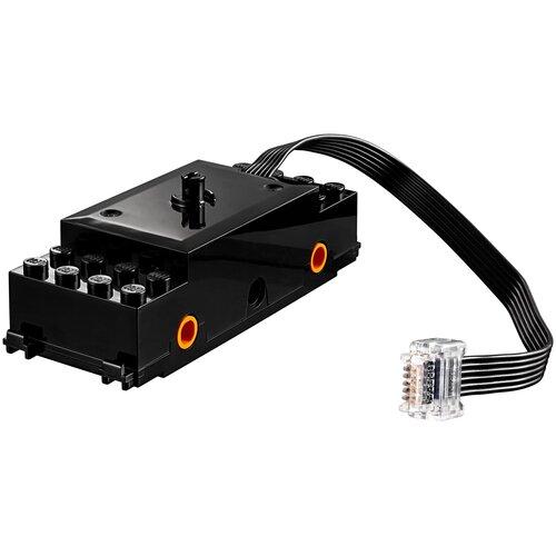 Купить Дополнительные детали LEGO Technic 88011 Powered UP Двигатель поезда, Конструкторы