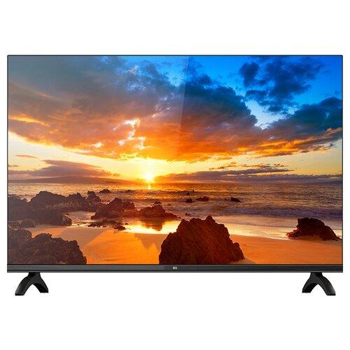 Телевизор BQ 24S04B 24