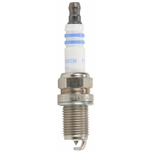 Свеча зажигания Bosch FR7DPP30X 1 шт. по цене 296