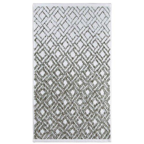 Arya полотенце Amur банное 70х140 см бежевый фото