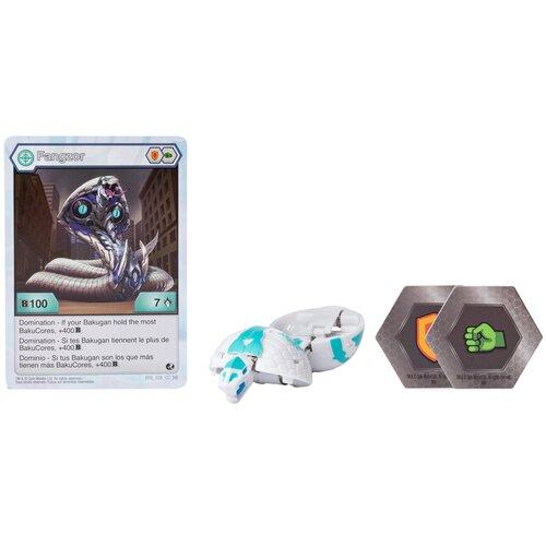 Купить Фигурка Spin Master Bakugan Haos Fangzor 20108810, Игровые наборы и фигурки