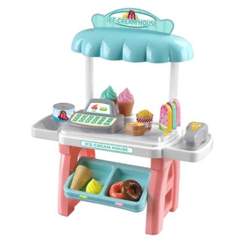 Купить Магазин Наша игрушка 645659, Играем в магазин