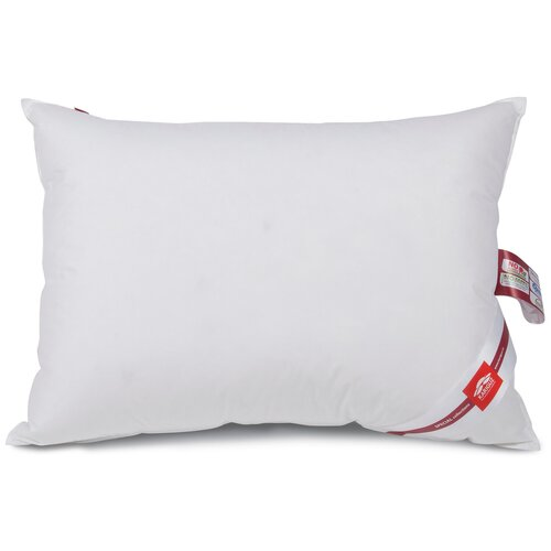 Подушка KARIGUZ Рафаэла 50 х 68 см белый