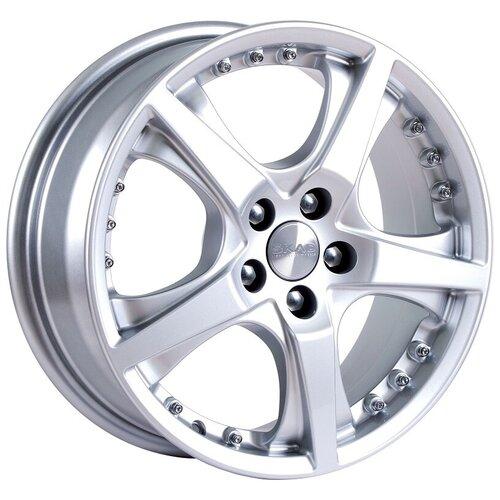 Фото - Колесный диск SKAD Diamond 6.5х16/5х112 D57.1 ET38, 8.86 кг, сильвер колесный диск skad магнум 5 5х14 4х98 d58 6 et38 6 8 кг графит